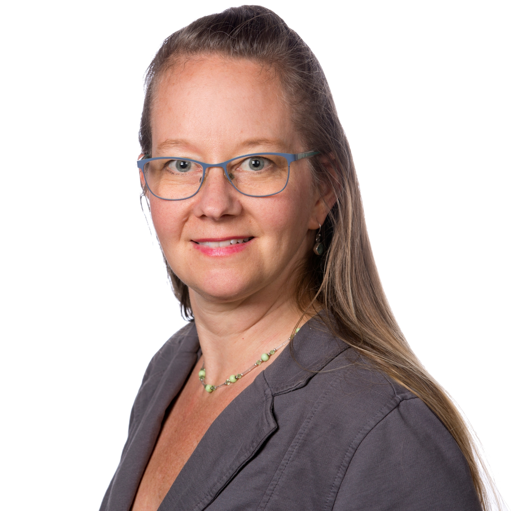 Ester Höhle, M.A.