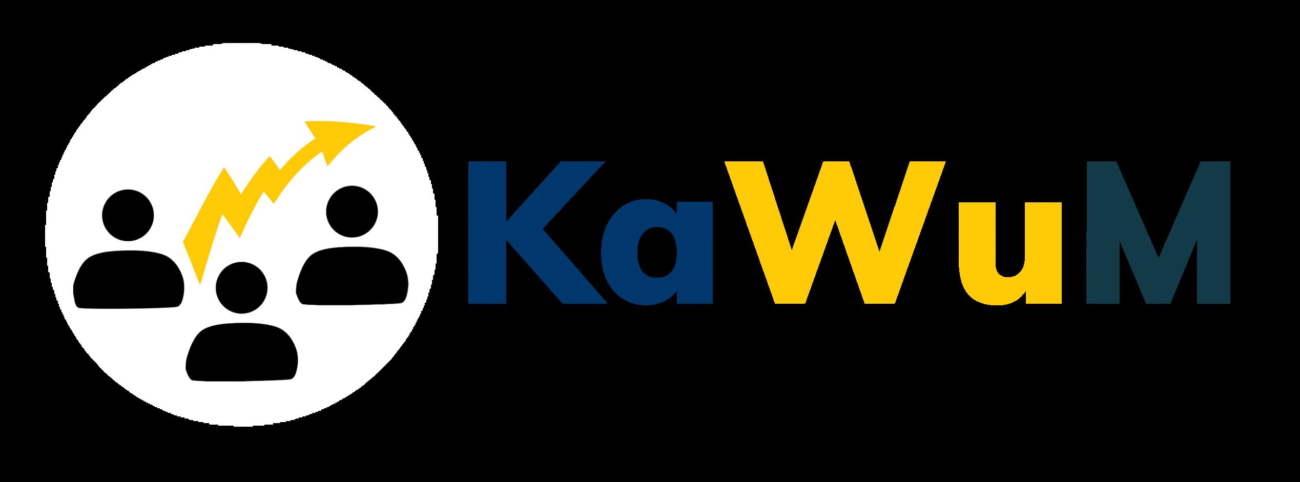 KaWuM
